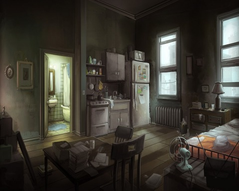 wallpaper-2431